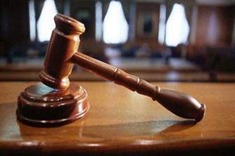 25 Aralık Soruşturması'nda kumpas davası! 32 isim şikayetçi!