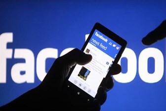 Facebook'tan İstanbul için 'güvendeyim' butonu