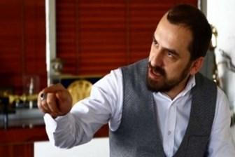 Beşiktaş'taki bombalı saldırıları Gezi'ye bağladı, sosyal medya sallandı!
