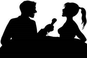 Usta röportajcı hangi gazeteyle anlaştı? (Medyaradar/Özel)