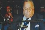 Ünlü müzisyen Coşkun Erdem hayatını kaybetti