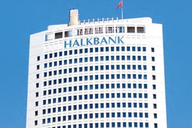 Halkbank'ta Kurumsal İletişim Dairesi'ne üst düzey atama!