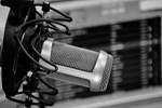 Kasım ayının en çok dinlenen radyosu hangisi oldu?