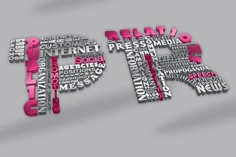 Havva Kızılırmak PR'a bir yeni marka! (Medyaradar/Özel)
