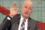 Şansal Büyüka canlı yayında açıkladı: Lig TV'den flaş karar