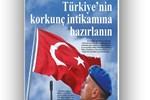 Diriliş Postası manşetten meydan okudu: Ey zalimler ve destekçileri ile sessiz kalanlar...