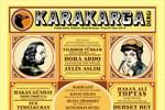 KaraKarga dergisi yayın hayatına son verdi!
