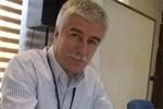 Hürriyet Okur temsilcisi Akşam'ın tepe ismine yüklendi: Gazeteci savcı rolüne soyunur mu?