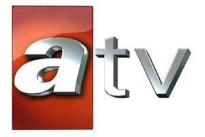 Atv'nin hangi iddialı dizisi ekranlara veda ediyor?