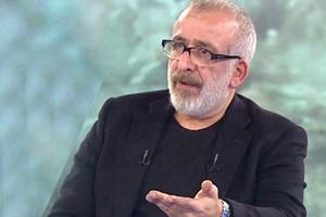 Ahmet Kekeç: Ha Gülen'in 'yeşil hırkası' ha  Nazlı Ilıcak'ın 'fındık dalları'