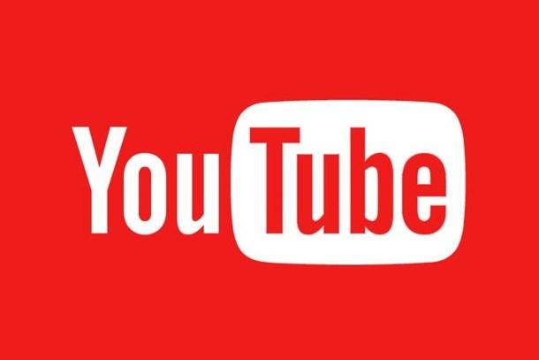 YouTube'dan bir yenilik daha geldi!