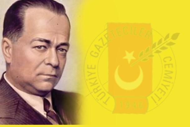 TGC Sedat Simavi Ödülleri'ni kazananlar belli oldu! (Medyaradar/Özel)