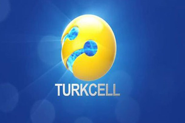 Turkcell medya planlama ajansını seçti!