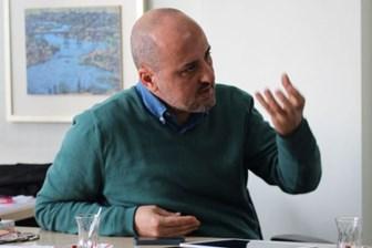 Ahmet Şık Yurt Gazetesi'ne konuştu: Gazeteci gizli tanık, beni FETÖ'den tutuklayacaklar!