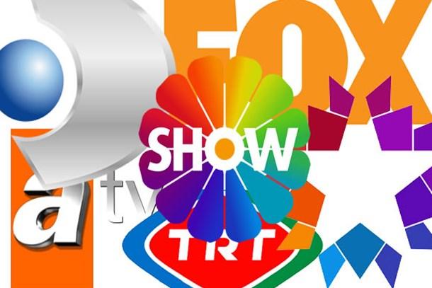 Kasım ayını hangi kanal birinci tamamladı?