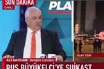 NTV'de yayın yasağı isyanı!