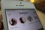 Instagram'ın Hikayeler bölümüne yeni özellik!