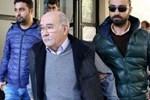 Cumhuriyet yazarı Aydın Engin'e çifte ölüm tehdidi!