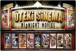 Öteki Sinema yazarlarından film önerileri