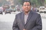 Al Jazeera'nın haber müdürü, 'fitne'den gözaltına alındı