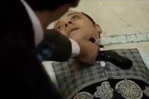 Rus Büyükelçi Karlov suikastı Samanyolu TV'de