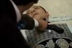 Büyükelçi suikastı STV dizisinde birebir sahnelenmiş!