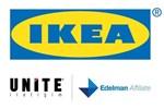 IKEA Türkiye iletişim ajansını seçti!