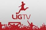 Lig TV'den bomba değişiklik! Tümer Metin gidiyor, efsane isim geliyor!