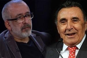 Ahmet Kekeç'ten Aydın Doğan için sert yazı: Her netameli işin altında adamları var!
