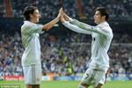 Futbol dünyasını sarsacak belge iddiası; Ronaldo, Mourinho ve Mesut Özil'in adı geçiyor