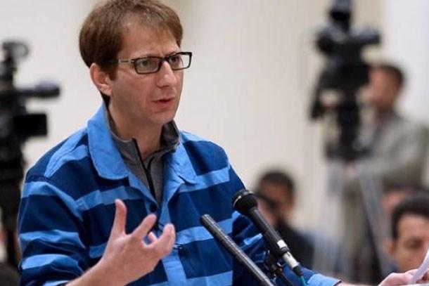 Reza Zarrab'ın ortağı hakkında karar! İdamı onaylandı!