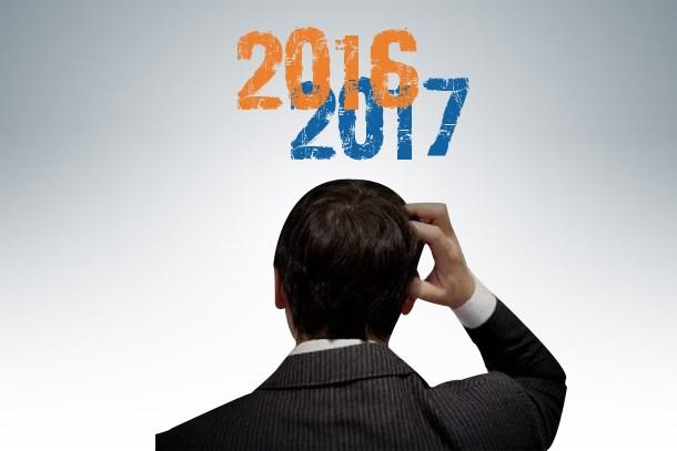 "2017'ye dair medya beklentilerim ve ""Karamsar"" ruh halim!.."