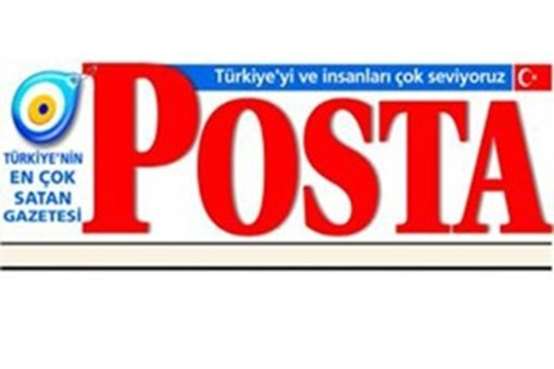 Posta Reklam'da sular durulmuyor! 'Kısa bir mola' verdi! (Medyaradar/Özel)