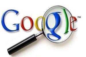 Google 2016 yılının 'en popüler'lerini açıkladı