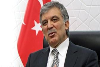 Abdullah Gül iddialar için ilk kez konuştu! Siyasete geri mi dönüyor?