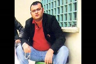 """Ogün Samast'tan mahkemeye 'FETÖ' mektubu:  """"Kendini as yoksa elimizde kalırsın"""""""
