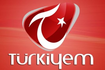 Türkiyem TV'nin ana haberi hangi ekran yüzüne emanet edildi? (Medyaradar/Özel)