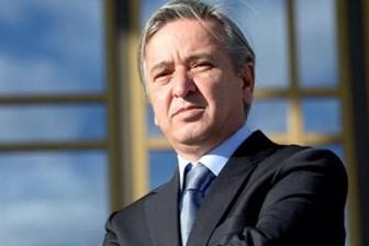 Yeni Şafak yazarından kritik uyarı: MHP, AK Parti'yi bir tuzağa mı çekiyor?