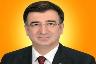 Medya dünyasının ve AK Parti'nin acı kaybı!