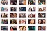 Hangi reyting rekortmeni dizi ekranlara veda ediyor! Son bölüm Şubat'ta!