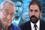 Erhan Çelik TRT Haber'i bu akşam Mesut Mertcan ile sunacak!