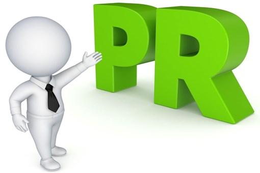 Medyanın ödüllü ismi PR sektörüne transfer oldu! (Medyaradar/Özel)