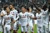 Dinamo Kiev-Beşiktaş maçı hangi kanalda, saat kaçta?