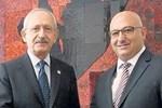 Kılıçdaroğlu'nun başdanışmanına 'ByLock' gözaltısı