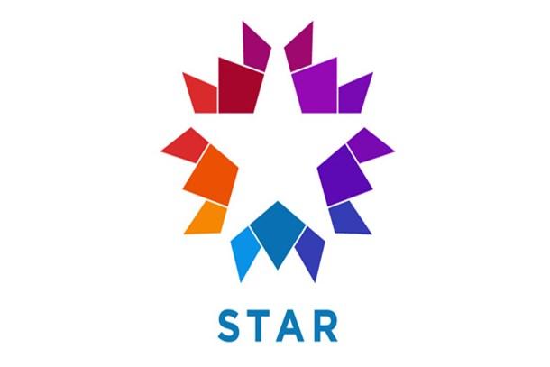 Star TV'den sürpriz karar! O dizinin 3 haftalık ömrü kaldı!