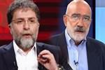 Ahmet Hakan o alkışa itiraz etti: CHP'nin yeni kahramanı Ahmet Altan mı olacak?
