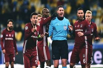 Anne mi Eşkıya mı Dinamo Kiev-Beşiktaş maçı mı? Reyting yarışı nasıl bitti?