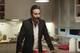 Yüksel Aytuğ, Muro'nun reklam filmine isyan etti: RTÜK bu rezaleti görmüyor mu?