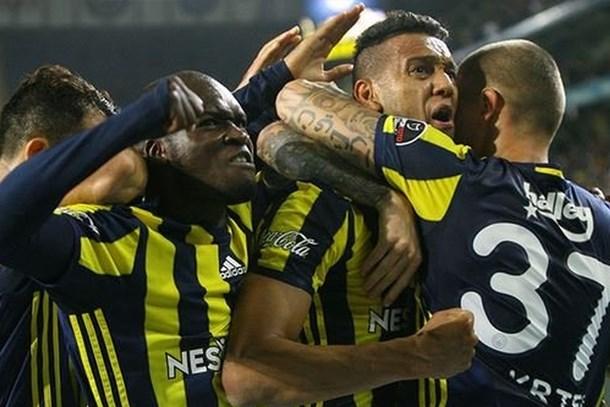 Feyenoord-Fenerbahçe maçı saat kaçta, hangi kanalda?