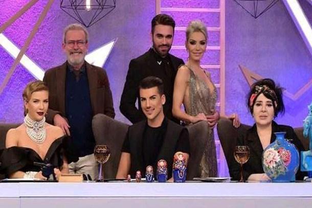 Acun Ilıcalı, Kerimcan'ı TV 8'den kovdu mu? Yapımcıdan açıklama!